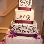 wedding cake1